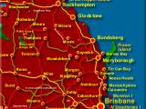 qld-map-c3