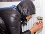 Getting your heating upgraded in a rental can be a nightmare. Heating image from www.shutterstock.com