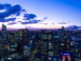 skyline-1337971_1280