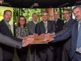 academia-government-and-industry-join-forces-for-new-timber-tool