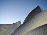 concrete-wall-building-architecture-construction-1081956