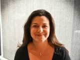 Davina Knox