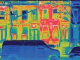 passivhaus_thermal