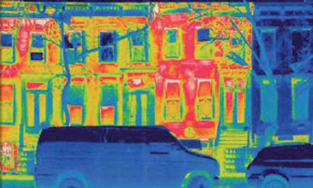passivhaus_thermal