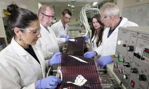 csiro-manufacturing-printable-solar-cells
