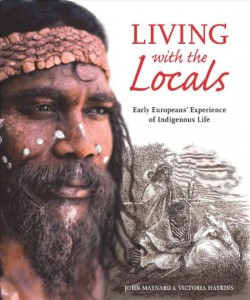 living-with-the-locals