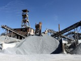 cement-production