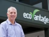 Bruce Easton CEO Ecovantage