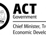 cmted-logo