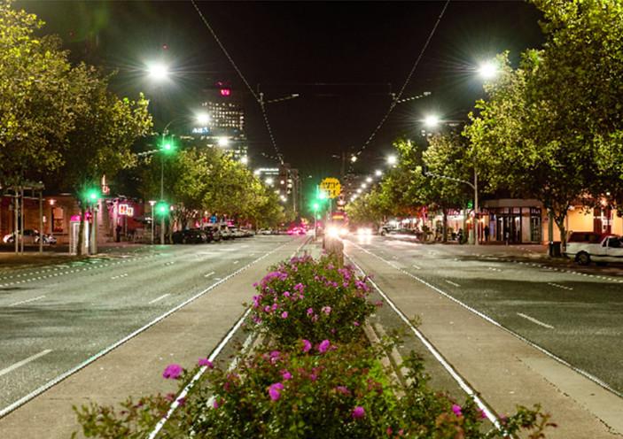 Leds Can Slash Council Lighting Bills And Save 100