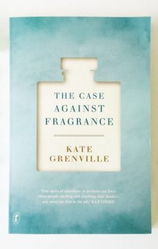 The case against fragrance pic
