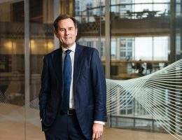 ICG secures CEFC's biggest-ever renewables equity investment