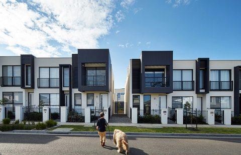 medium_density_housing