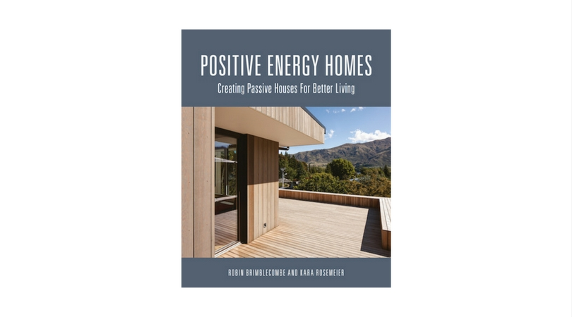 Prefabricated Positive Energy Homes By Philippe Starck And: Positive Energy Homes