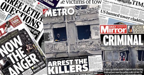 aw-grenfell-friday-newspapers