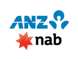 ANZ bank, NAB bank