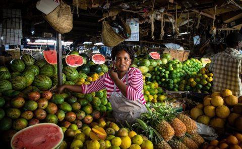 nairobi-109492_1280 food market