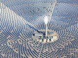 Port augusta solar