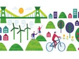 green city concept, sustainability