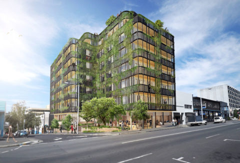 The+Commons+Hobart