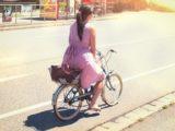pexels-photo-101647, bike, active transport