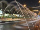 cooling western Sydney
