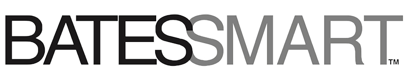 Bates Smart logo