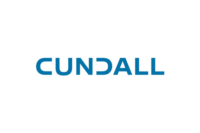 Cundall ESD