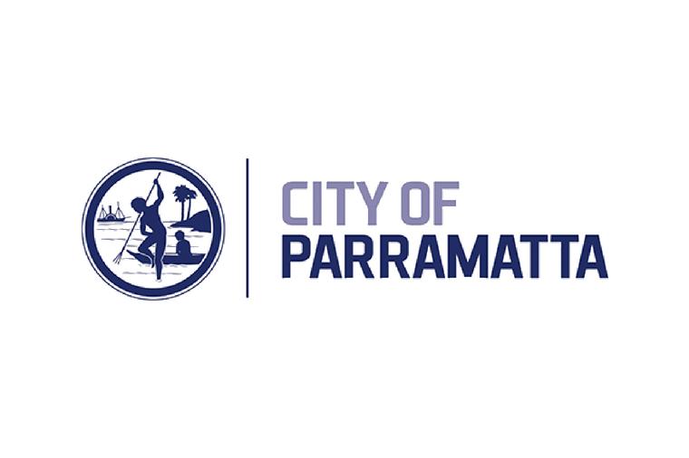 City of parramatta place manager