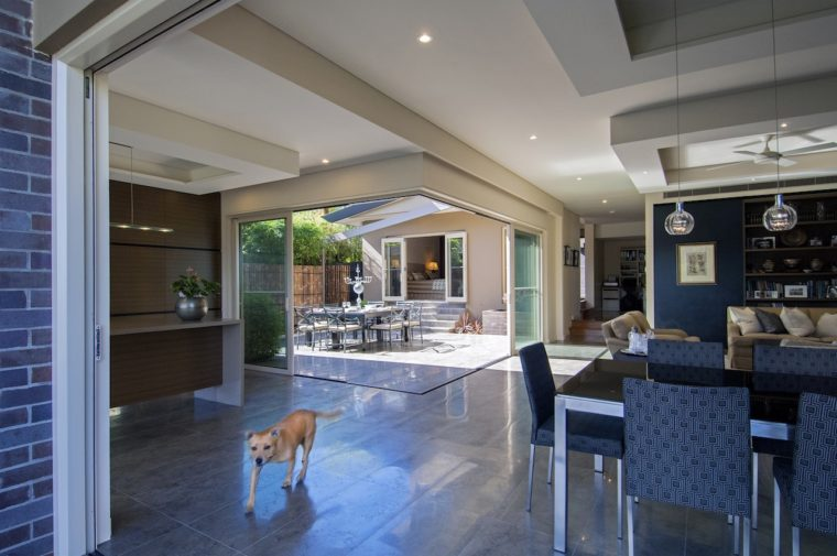 Sustainable House Day Shows Budget Is No Barrier To Green Homes