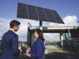 Annastacia Palaszczuk clean energy Queensland
