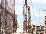 modern slavery supply chains