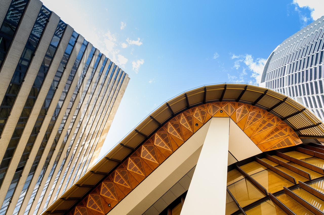 right distributed energy for buildings