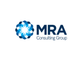MRA Consulting Group: Branch Manager, Perth