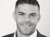 HKA appoints Haris Moraitis as associate director social infrastructure