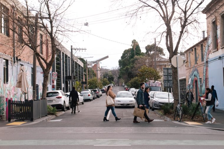 More Victorian councils pushing for sustainability at planning stage