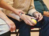 Aged Care portfolio on solar and LED blitz