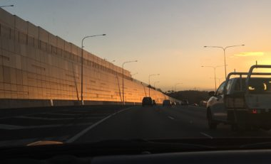 Brisbane's transport challenges: why we need to stop politicising infrastructure