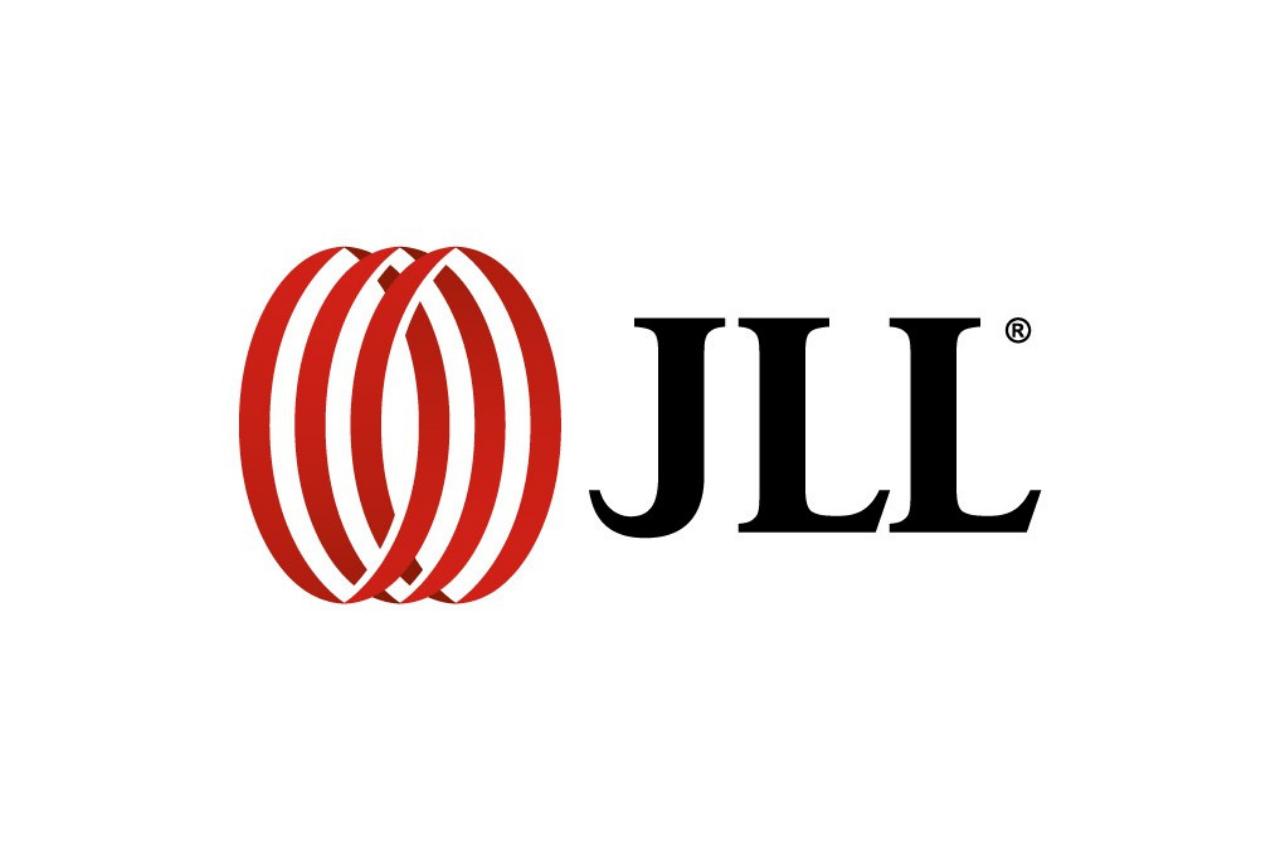 JLL logos