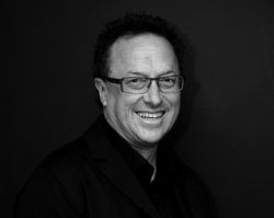Paul de Podolinsky has joined GHDWoodhead as director of architecture in Victoria.