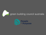 Chief Executive Officer: Green Building Council of Australia via People for Purpose