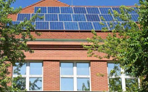 SolarHouse-640×400
