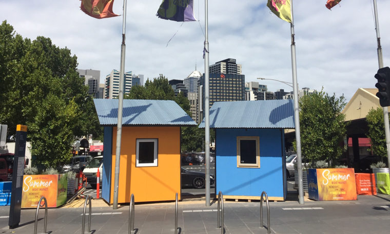 Passive house debate heats up with Ice Box Challenge