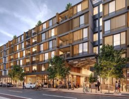WA opens door for sustainability retrofits under new strata law reforms