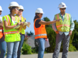 NAWIC – women in construction