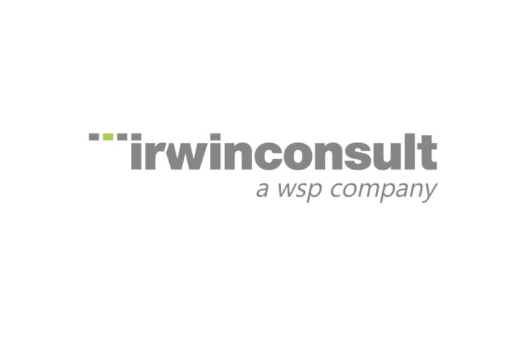 Irwinconsult logo