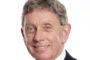 Evolve Housing CEO Lyall Gorman