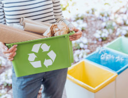 Victorian remanufacturing and recycling gets $14.3 million injection