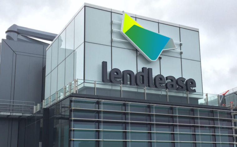 Future of Lendlease's DesignMake is under review
