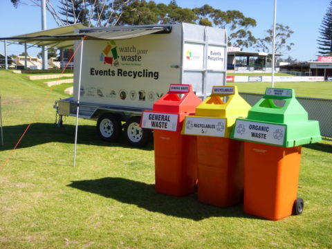 Event-Trailer-and-Bins